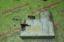 Компрессор Центрального Замка AUDI 100 C4/A4 B5/A8 D2 (4A0862257H)