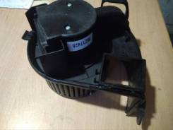 Мотор отопителя салона Renault Kangoo 97-08/ CLIO 06-12