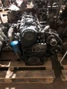 Двигатель D4EA 2.0 112 л. с. Hyundai Santa FE / Kia