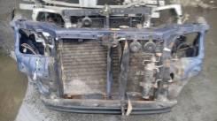 Продам ноу скат Toyota Lite Ace Hoah SR50