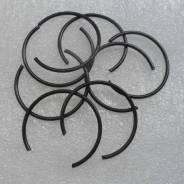 Кольцо стопорное поршневого пальца Cummins ISF 2.8 5272201 4976250 5311011