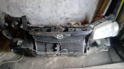 Продам ноу скат Mazda Familia