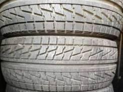 Bridgestone Blizzak MZ-01, 205/55R15