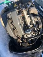 Продам лодочный мотор Suzuki DF140