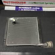 Испаритель кондиционера Toyota Corolla (2006>)