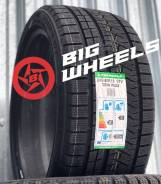 Triangle Group, 245/40 R18