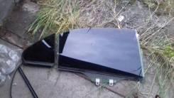 Стекло двери задней правой Honda Accord 7 (CL7, CL9) 03-08 (73400SEA000