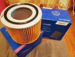 Фильтр воздушный Avantech AF0241 для Ниссан Патрол и других Ниссанов
