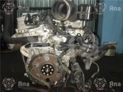 Контрактный двигатель 2GR-FE