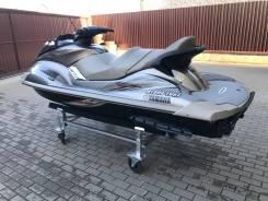 Продаю Гидроцикл Yamaha fx cruiser sho