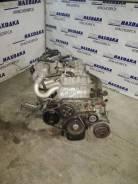 Двигатель NISSAN WINGROAD 2002-2005