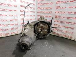 АКПП на VOLVO S80 B6284T 4T65EV 2WD. Гарантия