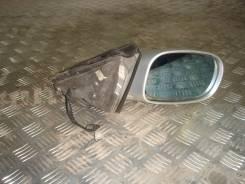 Зеркало правой двери ALFA Romeo 166 1998 - 2000
