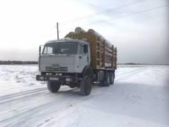 КамАЗ 53228. , 10 850куб. см., 15 000кг., 6x6