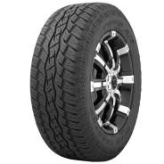 Toyo Open Country A/T+, 265/75 R16 119/116S