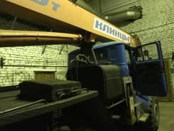Ростсельмаш Vector 410, 2007