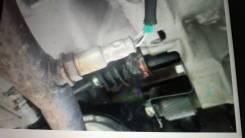 Датчик кислородный Suzuki 18213-50M10