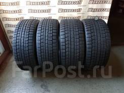 Dunlop DSX-2, 265/35 R19 94Q, 235/40 R19 96Q