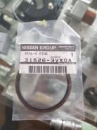 Кольцо уплотнение NISSAN 31526-3VX0A