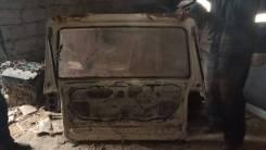 5-я дверь Toyota Lite Ace