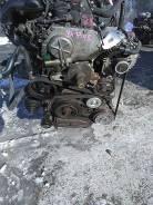 Двигатель Nissan Teana, J31, VQ23DE, 074-0049450
