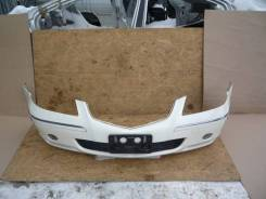 Бампер Honda Legend KB1