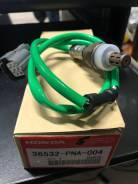 Датчик кислородный Honda 36532-PNA-004