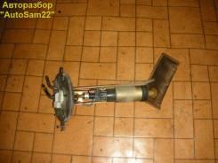 Насос топливный Honda Saber UA2 G25A 1998