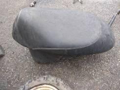 Сиденье на мопед Tact AF51