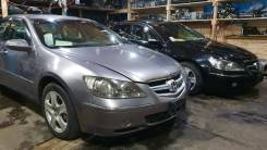 Honda Legend. KB1, J35A8