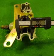 Угловой редуктор с карданом для китайских квадроциклов 250сс, 300сс