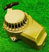 Кик стартер ( заводилка) , ручной, 2Т, для детских мото/квадроциклов