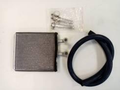 Радиатор отопителя салона Subaru Impreza / Forester 97-