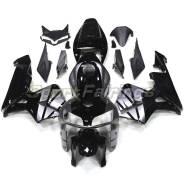 Комплект пластика Honda CBR 600RR 2005 2006