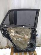 Проводка двери. Lexus RX330, GSU30, GSU35, MCU33, MCU35, MCU38 Lexus RX350, GSU30, GSU35, MCU33, MCU35, MCU38 Lexus RX400h, MHU33, MHU38 Lexus RX300...