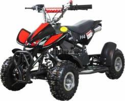 Avantis ATV H4 mini Мототека Томск, 2020