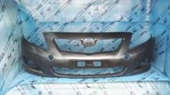 Передний бампер Toyota Corolla 150 новый