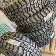 Mickey Thompson Baja Boss M/T, 305/70 R18
