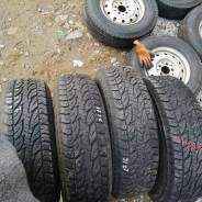 Bridgestone Dueler A/T 694, 215/80 R16 103S