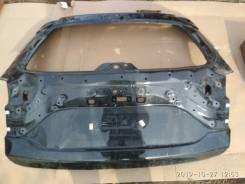 Крышка (дверь) багажника Mazda CX-5 KBY56202XB