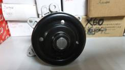 Насос водяной X60/Solano 1.8/Cebrium LFB479Q1307100A