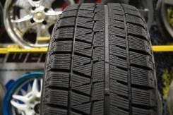 Bridgestone Blizzak Revo GZ. зимние, без шипов, 2013 год, б/у, износ 5%