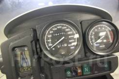 BMW R 1150 GS Adventure. 1 150куб. см., исправен, птс, без пробега. Под заказ