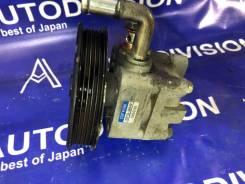Гидроусилитель руля. Suzuki Escudo, TA74W, TD54W, TD94W Suzuki Grand Vitara, JT, TD54V, TE54V, TD54 J20A