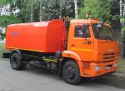 Коммаш КО-564-20, 2020