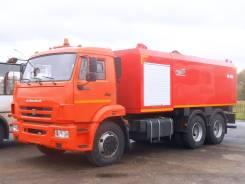 Коммаш КО-560, 2020