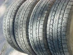 Gremax Ice Grips, 205/55 R16 91H