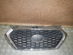 Решетка радиатора Datsun mi-DO
