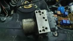 Блок ABS Nissan Laurel