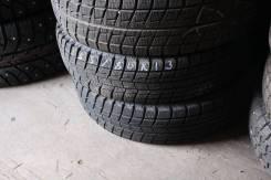 Bridgestone, 155/80R13